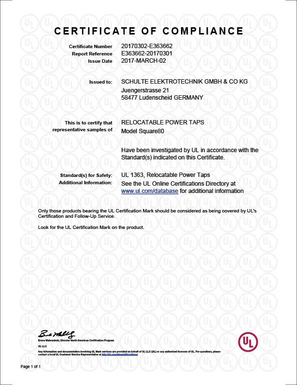 tn-evoline-square80-ul-zertifikat.png